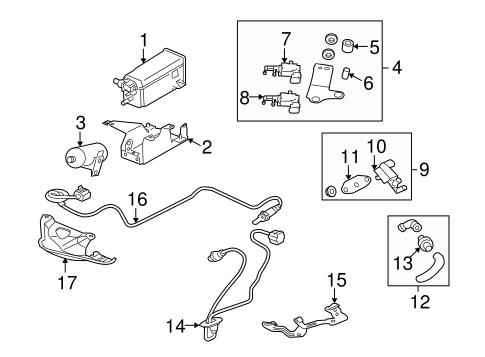 Control Wiring Diagram For Star Delta Starter moreover Yaskawa V1000 Wiring Diagram also Showthread additionally Ac Motor Drives Pdf in addition 2000 Jeep Grand Cherokee Alternator Wiring Diagram. on vfd wiring diagram pdf