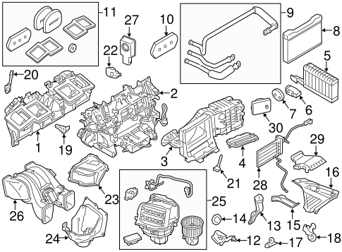 325i Blinkers Hazards Need Helpp 59610 besides Bmw E30 Radio Wiring Diagram together with Wiring Diagram E30 as well Bmw M50 Engine Diagram likewise Bmw M42 Engine. on e30 m50 wiring diagram