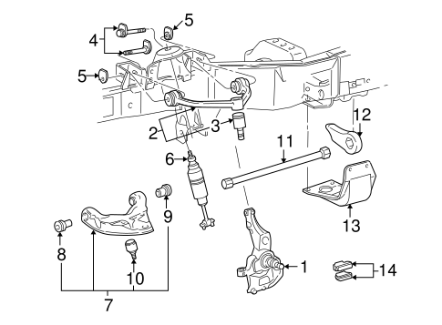 sunny wiring diagram with Ford Explorer Undercarriage Diagram on Dodge Caliber 2 4 Turbo Engine Diagram furthermore Ge2g3mz likewise 868 Sma Wechselrichter Sunny Boy Storage 25 additionally Acadia Fuse Box Location additionally 5 3 Wiring Harness And  puter.
