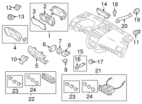 Wiring Diagram 240v Single Phase further Nissan Navara Engine further Radio Wiring Diagram 2006 Gmc Sierra together with Mazda Mpv 1994 Mazda Mpv Engine Rotates But Will Not Start besides Heater Fuse Location 86 Toyota Pickup. on nissan navara wiring diagram