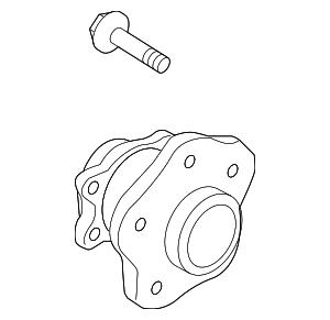 Nissan Rogue Belt Diagram. Nissan. Wiring Diagram, Schematic ...