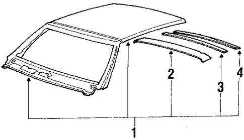 merce furthermore Wiring Diagram For 71 Buick Skylark besides 70 72 Monte Carlo Parts as well Fuse Box Image 1968 Firebird furthermore 64 Skylark Wiring Diagram. on buick skylark convertible