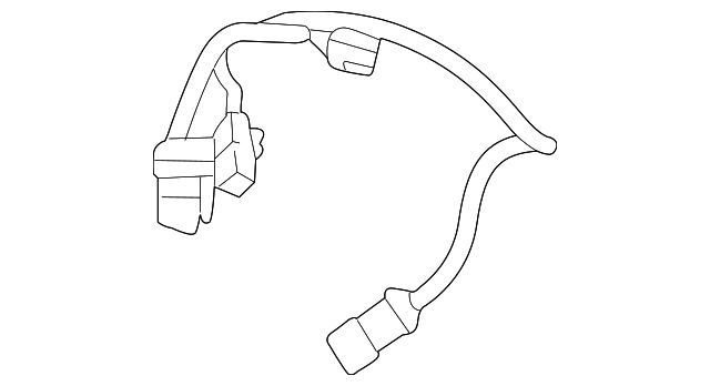 engine wiring harness for 2006 jeep wrangler