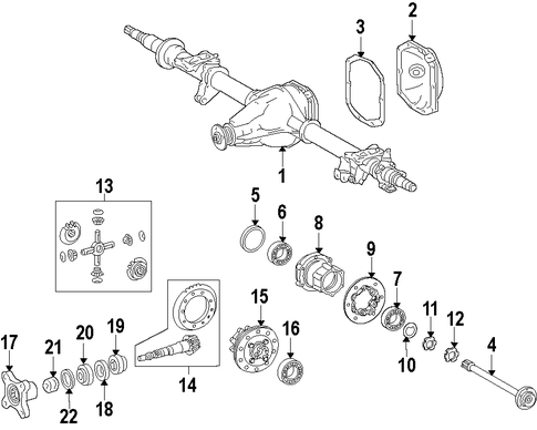 shim engine diagram shim free engine image for user manual