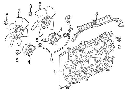 hummer 3 5 engine diagram hummer auto wiring diagram schematic hummer 3 5 liter engine hummer image about wiring diagram on hummer 3 5 engine