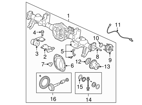 ede6ff8a5c7d835dad82895195febd5a jeep srt8 suspension jeep find image about wiring diagram,Jeep Srt8 Fuse Box
