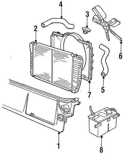 1997 Ford Thunderbird Fuel Filter Diagram furthermore How To Remove Intake Manifold 2008 Cadillac Cts together with How To Check Transmission Fluid On A 2002 Bmw 530 as well Ewrazphoto Nylon Sling Protector moreover Firing Order For A Chevy 350 With Picture. on 2002 ford expedition blue book