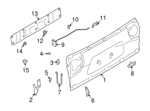 377458012493504046 likewise Hummer H2 Replacement Parts besides Electrical Wiring Diagram For Plc also Wrangler Tail Light Wiring Harness Diagram moreover Topic 07 Jeep  pass Which Bypass To Use. on jeep liberty carrier