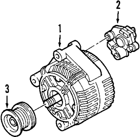 2002 Suzuki Xl7 Engine Diagram additionally Suzuki together with 2008 Lamborghini Gallardo Fuse Box Diagram likewise 2006 Suzuki Boulevard Wiring Diagram further 1999 Suzuki Grand Vitara Parts Diagram. on suzuki sx4 wiring diagram
