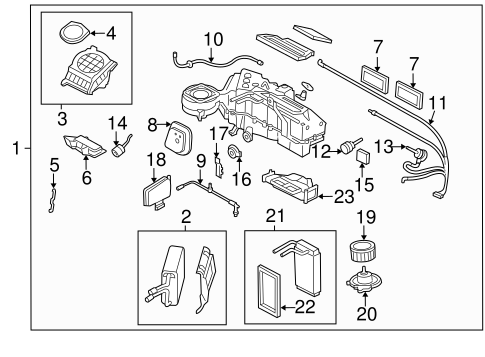 Toyota Steering Column Diagram furthermore 8917379025 moreover Ford Ranger 2004 Ford Ranger Wiring Diagram For Stereo together with 2010 Porsche Boxster Windshield Fluid Motor How To Replace moreover Toyota Prius Fuse Box Diagram Location. on 2010 toyota prius parts diagram