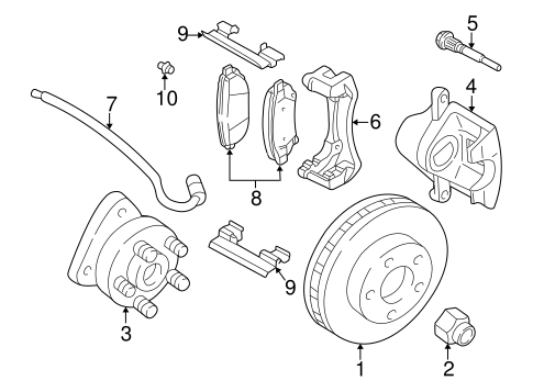Rear Suspension Diagram 2005 Lexus Rx330 together with Kia Soul Diagram furthermore Transfer Case 2004 Kia Sorento Parts Diagram furthermore Base further Kia Sportage 2 0 Fan Relay Location. on kia soul door parts diagram