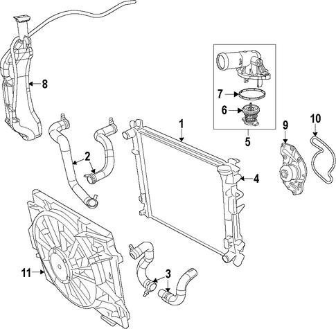 Siemens Motor Module