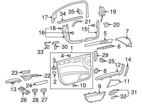 audi a8 ac wiring diagram with Phaeton W12 Engine on Audi A6 Crankshaft Wiring additionally 84 Honda Accord Wiring Diagram also Phaeton W12 Engine in addition