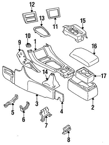 1994 isuzu rodeo belt diagram free wiring diagram for you 3000GT Wiring-Diagram mitsubishi 3000gt parts catalog imageresizertool 1994 isuzu trooper timing belt replacement isuzu rodeo engine diagram