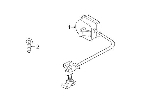 cat winch parts cat wiring diagram, schematic diagram and 2008 Kawasaki Teryx Wiring Diagram 2 stroke chinese atv wiring diagrams moreover kawasaki teryx wiring diagram for 2012 likewise 1997 infiniti 2008 kawasaki teryx wiring diagram