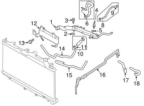 gmc terrain wiring harness with 2011 Subaru Outback Drain Plug Location on Cadillac Cts Sunroof Drain Location furthermore Ford Axle Codes furthermore Where Is Fuse For Power Steering On 2014 Equinox in addition Cabin Filter Location 2014 Chevy Silverado furthermore 2011 Gmc Acadia Anti Theft Fuse.