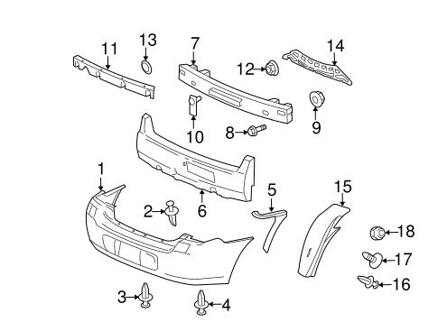Chevy S10 2 8 Engine Diagram in addition 2006 Engine Diagram Belts furthermore Malibu Maxx Ss Engine in addition P1174 08 Uplander Tsb furthermore 4 Dohc Belt. on chevrolet cobalt serpentine belt diagram