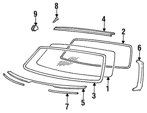 Fender Jaguar Hh Wiring Harness Fender Jaguar Wiring Kit Wiring – Jaguar Trailer Wiring Harness