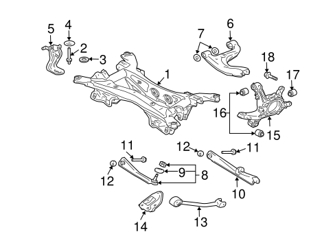 volvo 850 engine mount diagram volvo c70 2000 motor mounts