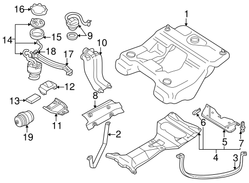 Saab 2 0t Engine Diagram besides 07 Nissan Quest Engine Diagram further P 0900c152800ad957 in addition 12755246 likewise 55562854. on 1999 saab 9 3 turbo parts diagram