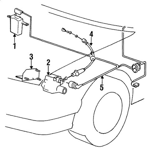 Ac Delco Alternator Wiring Diagram together with Schema Alternatore Lucas further Cooling System Problemscheck Engine Lite On besides Showthread furthermore Chevy K1500 Wiring Diagram. on ac delco 4 wire alternator wiring diagram