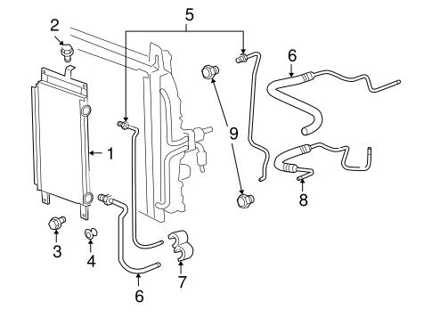 motor 1992 general motors wiring diagram manualprofessional service trade edition motor domestic wiring diagram manual