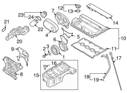 ENGINE       PARTS    for 2009    Chevrolet       Aveo