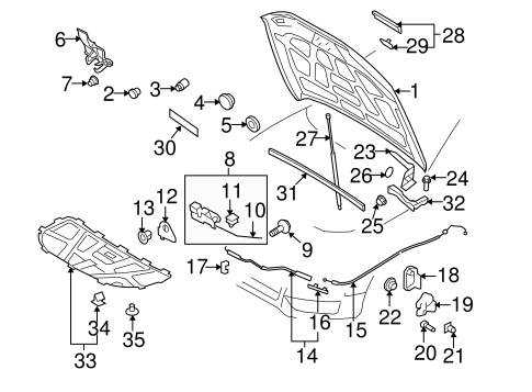 Wiring Diagram 2008 Mini Cooper further Audi B5 S4 Wiring Diagram furthermore 2009 Pontiac G6 3 5l Engine Wiring Harness together with Wiring Diagram For 2010 Gmc Acadia together with 2006 Chevy Silverado Tail Light Wiring Diagram. on 2008 chevy silverado stereo wiring diagram