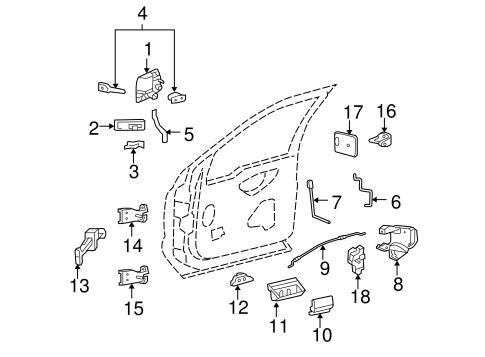 2007 Mazda Cx 7 Fuse Box Diagram as well T4078831 Fuel relay located in mazda mx6 1988 as well Daewoo Nubira Engine additionally Mazda Cx 7 Fuse Box Diagram additionally 2008 Bmw 5 Series Fuse Box Wiring Diagram. on mazda mx3 fuse box diagram