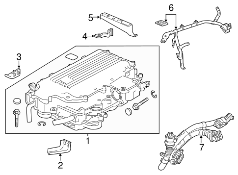 2000 Dodge Ram 1500 Ignition Wiring Diagram additionally 2006 Honda Cr V Fuse Box Diagram besides 2005 Scion Xb Ac Diagram besides 2004 Chevy Classic Serpentine Belt Diagram furthermore 2014 Gmc Sierra Bumper Parts Diagram. on 01 gmc yukon wiring harness