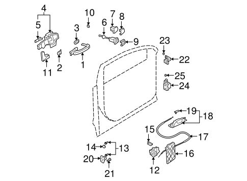 Car heater illustration also Vin Number Location likewise Pontiac Grand Am Oil Pressure Sensor Location likewise Sk electrical besides Audi Q7 Light. on jaguar cruise control diagram