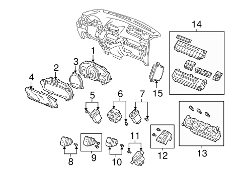 Chevrolet Truck Turn Signal Flasher Location moreover Chevrolet Truck 1995 Chevy Truck Fuse Box further 2001 Chevy Steering Diagram further T13629336 Diagram dual fuel tank switch 1981 chevy as well 04 Silverado Brake Line Diagram. on 1998 k3500 chevy truck wiring diagram