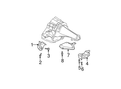6ecd379051207755c980d3f5eb4198b6 2012 ram headlight wiring diagram 2012 find image about wiring,2012 Jeep Grand Cherokee Radio Wiring Diagram
