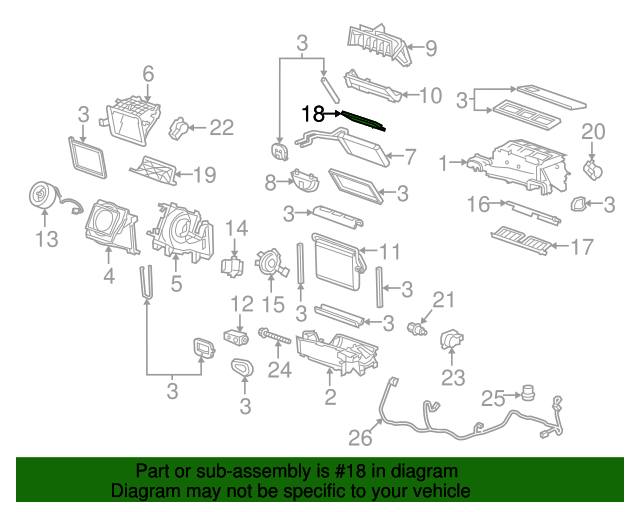 car parts online warehouse with 92215212 on Universal Gps Antenna With Fakra Connector moreover 92 Dodge Spirit additionally Oem Parts besides Weathertech Coupon Codes further 92215212.