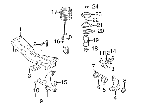 Subaru Ej253 Engine additionally Subaru Impreza Wagon Turbo additionally Saab 9 2x Parts Diagram furthermore Xv Crosstrek Wiring Diagram furthermore Honda Ridgeline Wiring Diagram. on subaru baja wiring diagram