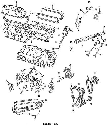 Bumper And  ponents Rear Scat furthermore Dodge Journey 3 5 Engine Diagram Get Free Image additionally Mopar Cover 55155669ab also Mopar Bumper Cover 5jr41tzzac additionally Mopar Seat Back Cover 5sj27lx3aa. on dodge challenger 5 7 engine cover