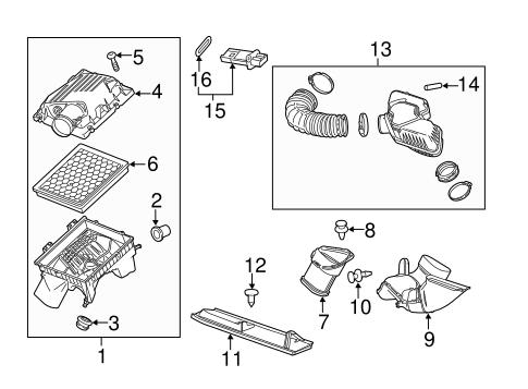 3 4l camaro engine 6 2l camaro engine wiring diagram