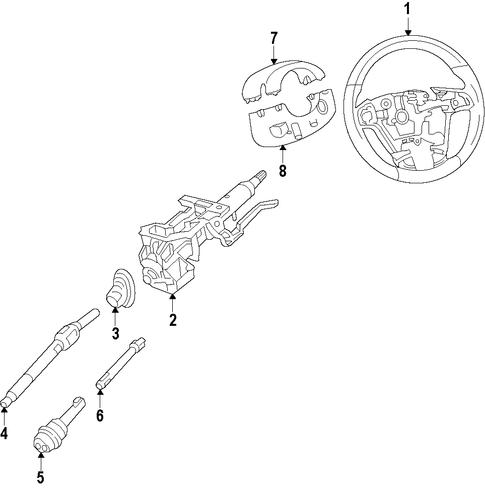 Toyota Igniter Wiring Diagram in addition 1999 Lexus Ls400 Wiring Diagram in addition 1uz Fe Vvt I 4l V8 as well 1uz Fe Vvt 4l V8 Lexus Engines Homelexus Home Cranckshaft also 2001 Lexus Is 300 Suspension Diagram. on 1uz wiring diagram