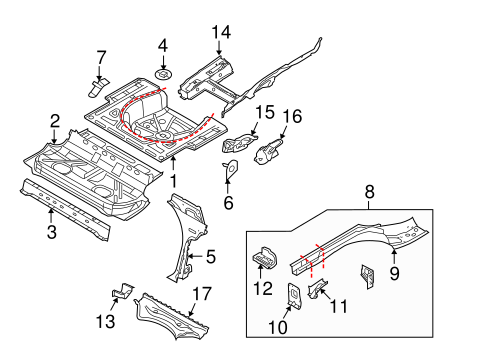 Tiguan Cup Holder as well Bumper And  ponents Rear Scat also Volkswagen V6 Engine Reviews in addition Basicelectricalwiring blogspot furthermore 1455b9bc4c850ec5. on volkswagen jetta parts catalog
