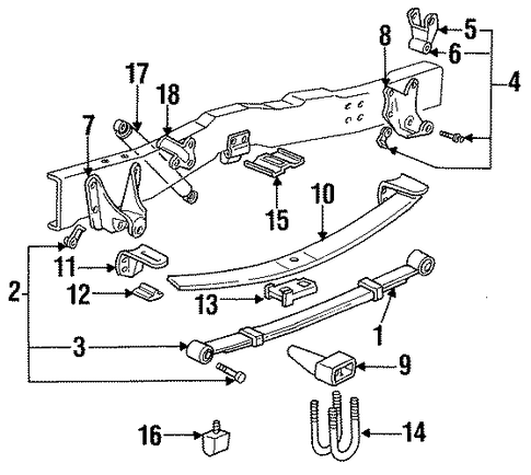 89 Mercury Grand Marquis Fuel Pump Relay Location as well Wiring Diagram 1988 F250 302 Efi in addition T3126706 Firing order 1994 f150 v8 302 engine additionally 1985 Ford 302 Engine Diagram furthermore 1976 Ford F100 Fuse Box. on 1994 ford f 150 engine 302