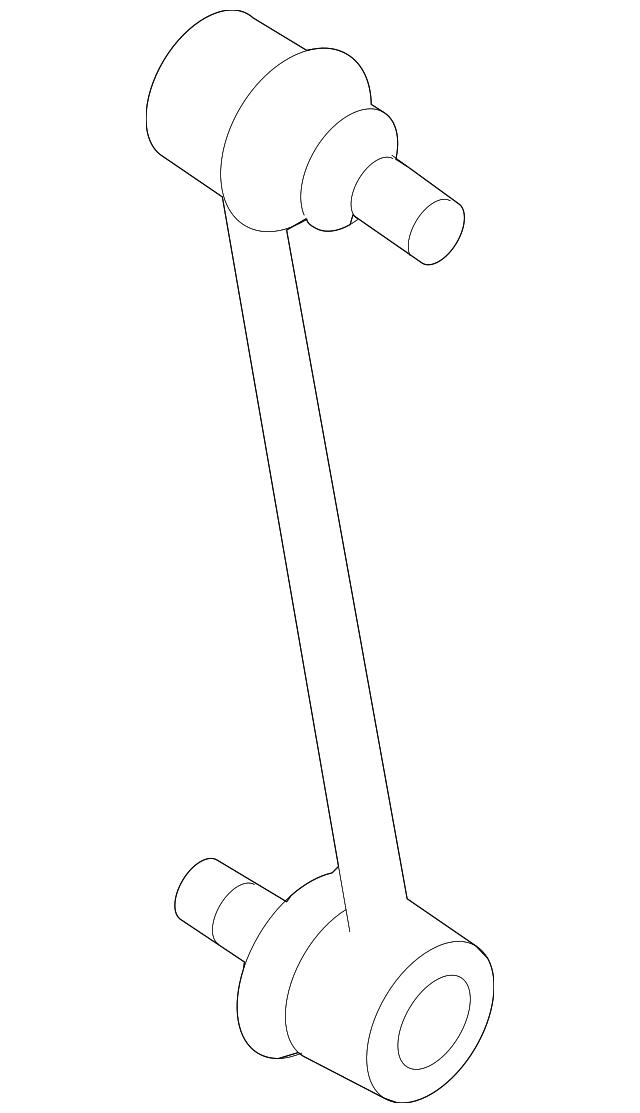 identification of parts of speech pdf