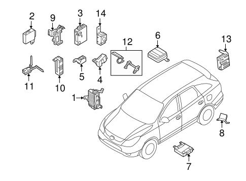 97 Honda Civic Dx Fuse Box Diagram moreover Eg Civic Fuse Box Wiring Diagram furthermore 2000 Honda Insight Fuse Box Diagram besides 96 Toyota 4runner Engine Diagram further Eg Fuse Box Wiring. on 94 honda civic fuse panel diagram