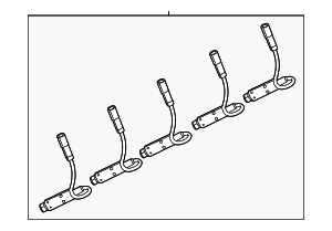 1991 dodge w250 wiring diagram 1991 image wiring dodge w250 radio wiring dodge auto wiring diagram schematic on 1991 dodge w250 wiring diagram