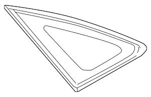 2004 Pontiac Vibe Vacuum Diagram