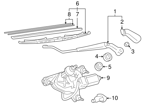 3tj79 2007 Lexus Pigtail The Wiring Harness Trailer Light as well T9078603 Need wiring diagram xt125 any1 help in addition Lexus Rx300 Wiring Diagram Door together with Lexus Rx 300 Parts Catalog also Lexus Es 300 Fuse Box Diagram. on lexus rx 350 wiring diagram