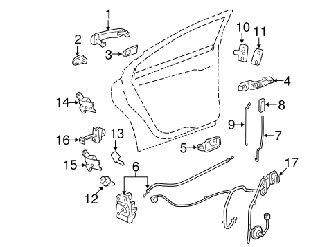 T6320943 2005 dodge ram 5 7 hemi as well Fuse panel description 1732 furthermore 08 Dodge Avenger Fuse Box likewise 2004 Chrysler Pacifica Serpentine Belt Diagram Html moreover Wiring Diagram 2006 Jeep Mander. on fuse box for 2008 dodge nitro
