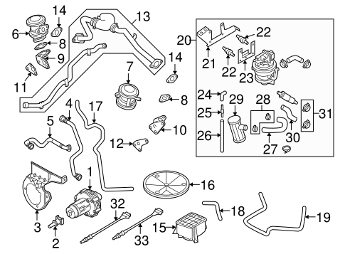 Audi Q7 Serpentine Belt Diagram moreover Vw R32 Parts Diagram in addition Audi A6 C4 1994 To 1997 furthermore 128i Fuse Box Location furthermore 128i Fuse Box Location. on fuse box on audi a5