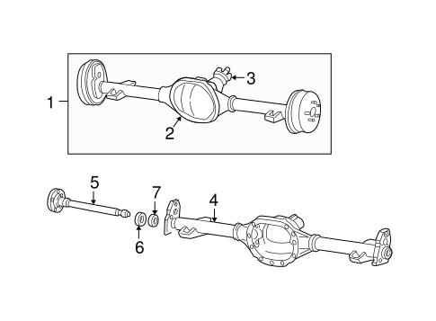 55 Chevy Ls Engine
