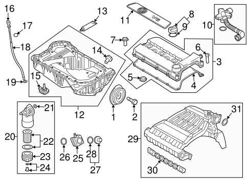 2013 Vw Tiguan Fuse Box Diagram together with 1992 Plymouth Voyager Headlight Wiring Diagram furthermore 1964 Ford F100 Wiring Diagram moreover 1995 Fiat Coupe Fuel Relay Circuit together with Vw Jetta Oem Parts Diagram. on volkswagen beetle ignition wiring diagram