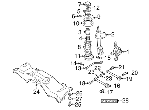 2013 Fiat 500 Fuse Diagram together with Suzuki Xl7 Engine Diagram besides Toyota Venza Parts Diagram besides T8637762 Need location in addition Caterpillar Fuse Box Diagram. on suzuki sx4 fuse diagram